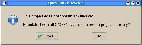 Kdevelop2.png